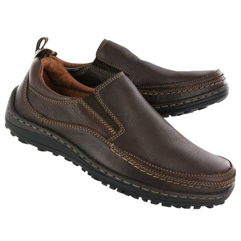 Hush Puppies Mens Shoes FREE Shipping Exchanges