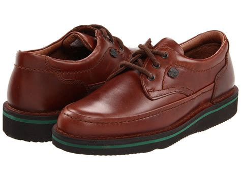 Hush Puppies Shoes Sandals Boots Zappos