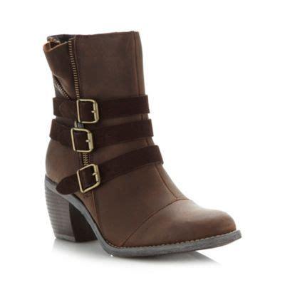 Hush Puppies Shoes boots Men Debenhams