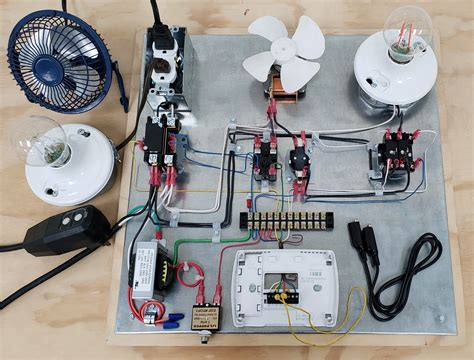 hvac wiring diagram test questions images hvac wiring diagram test hvac get image about
