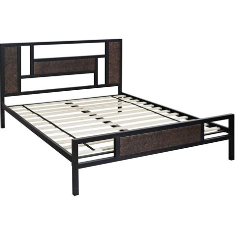 Hyde Park Bed Frame Hanover Looking for 3 metre dining