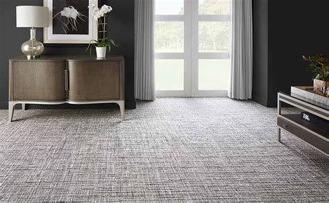 Hypoallergenic Carpet You Allergies and Carpet Flooring