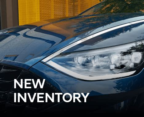 Hyundai Dealer Columbia CT New Used Cars for Sale near