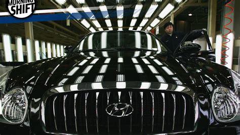 Hyundai Is In Crisis In China jalopnik