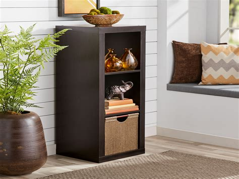 I CUBE Vinyl LP Record Storage Cubes Modular CD DVD