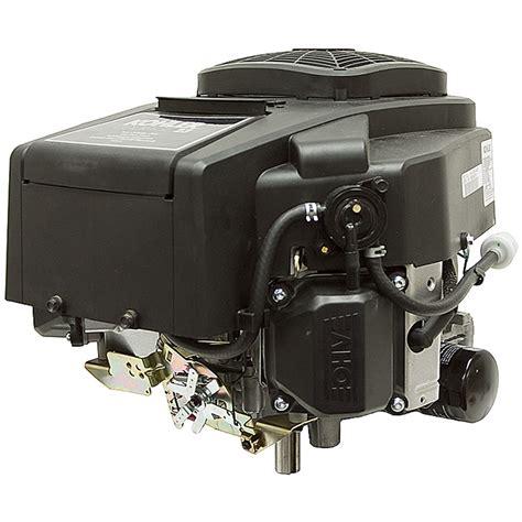 kohler ch20s wiring diagram images miata starter components parts i have a new kohler 20 hp engine it came no wiring