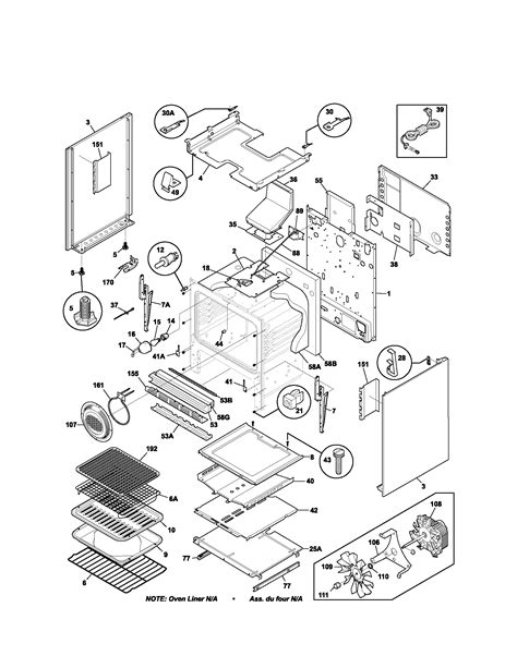 kenmore elite oven wiring diagram images i need a wiring diagram for a kenmore elite range 790