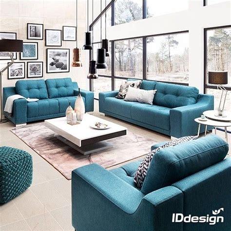 IDdesign Modern Home Furniture Store in Dubai Abu