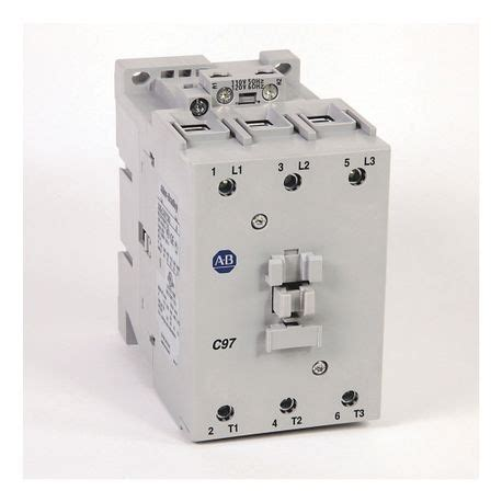 contactor wiring diagram a1 a2 images iec contactor specifications rockwell automation