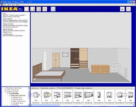 IKEA Planning Tools IKEA