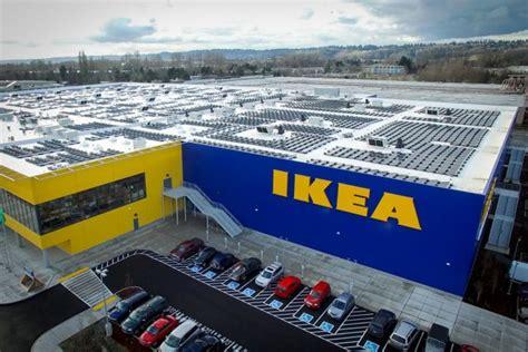 IKEA Renton Events Activities IKEA