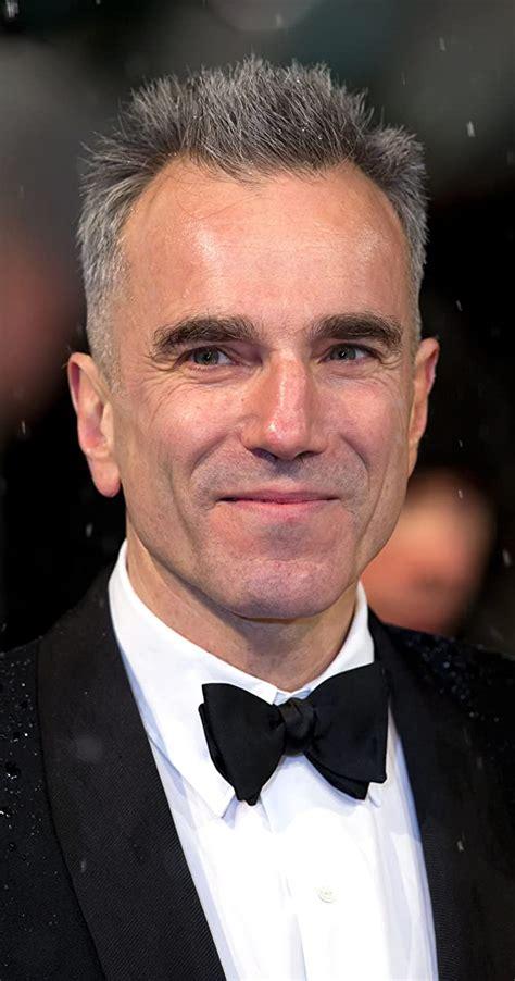 IMDb Daniel Day Lewis