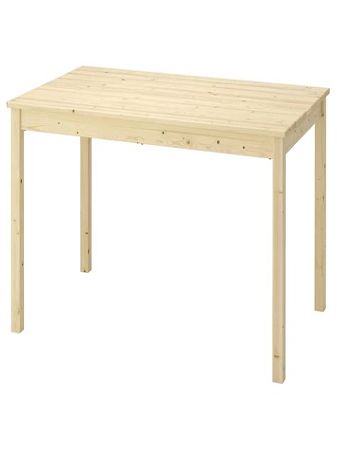 INGO Table IKEA