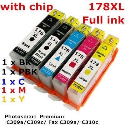 INKJETCARTRIDGE COM Inkjet Printer Cartridges Fax