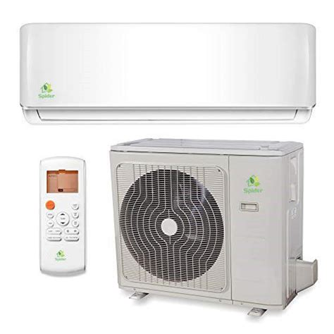 INVERTER WALL MOUNTED TYPE ROOM AIR CONDITIONER Split