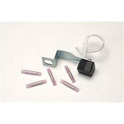 stewart warner tachometer wiring diagram images isspro tachometer sensor kit diesel power products