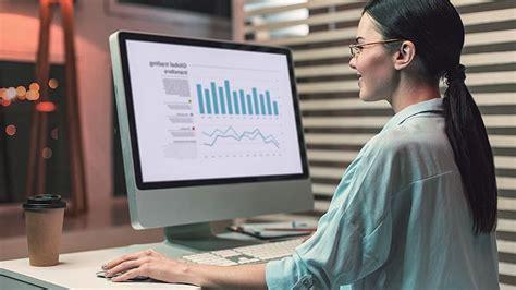 IT Jobs in Kenya Data Analyst 20142 Position Career