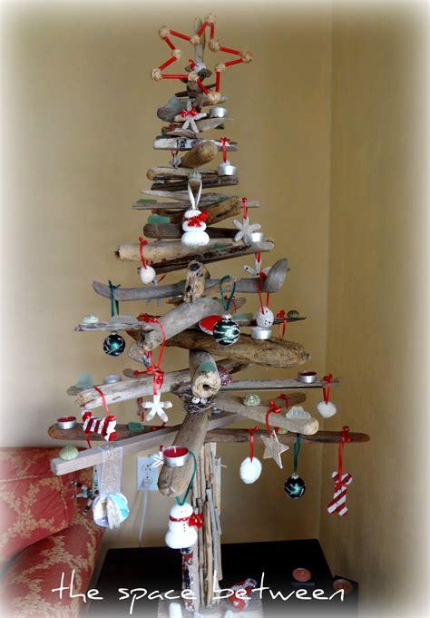 Ideas For Homemade Christmas Tree Decorations