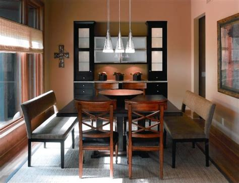 Identify the dining table shape that s right for you Homedit