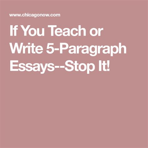 Personal Essay Examples High School Writing A Good Thesis Statement For Persuasive Essay How To Write Thesis  Statements On Literary Works Write Essays For Scholarships also A Speech Essay The Life And Death Of Jamaica High School  The New Yorker Thesis  Sat Essay Practice Questions