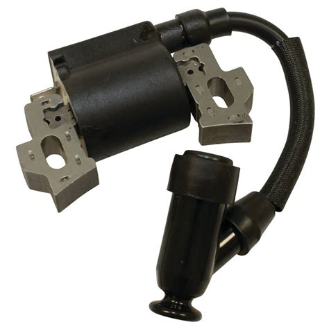 ignition coil wiring diagram images engine diagram car ignition coil price ignition coil parts for