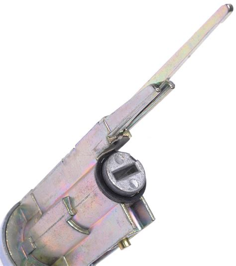 toyota camry wiring schematic images ignition key lock cylinder replacement 1998 toyota camry
