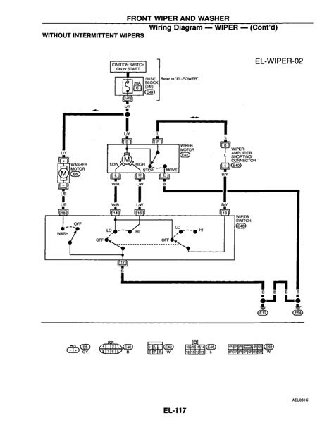 1998 dodge ram 1500 ignition wiring diagram images ignition wiring diagram for 1998 dodge ram 1500