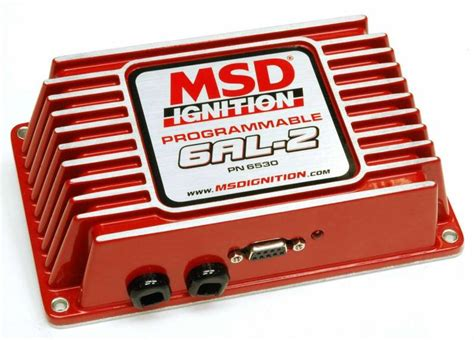 msd ignition wiring diagram images msd 6ls wiring diagram ignitions msd performance products tech support 888
