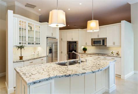 Images of Granite Marble Quartz Countertops Richmond VA