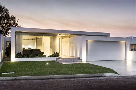 Impressions Home Builders Perth New Single Storey