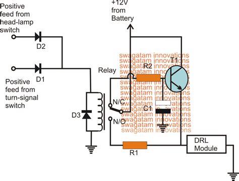 impulse electric brake controller wiring diagram images impulse impulse brake controller wiring diagram car image