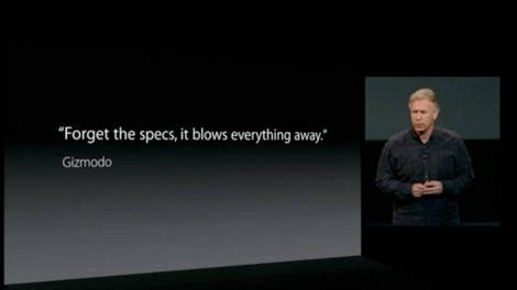 In a Rare Moment of Self Doubt Steve Jobs Wanted a Back