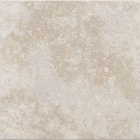 Incepa ceramic wall and floor tile including Tahiti