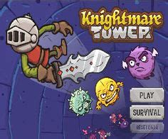 Incredibles games MyPlayYard