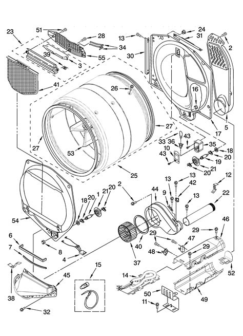 mtd lawnflite wiring diagram images mtd yard machine diagrams index of parts diagrams for model numbers beginning 1