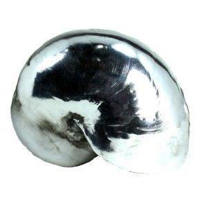 India Jane Buy Luxury Designer Home Accessories