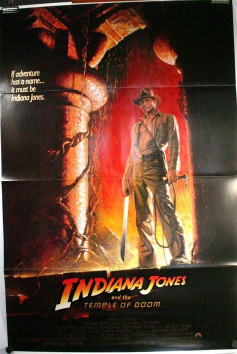 Indiana Jones and the Temple of Doom Indiana Jones Wiki