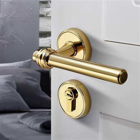 Indoor Handles For Doors