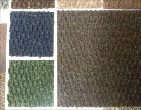 Indoor Outdoor Carpet Carpeting Shaw Floors
