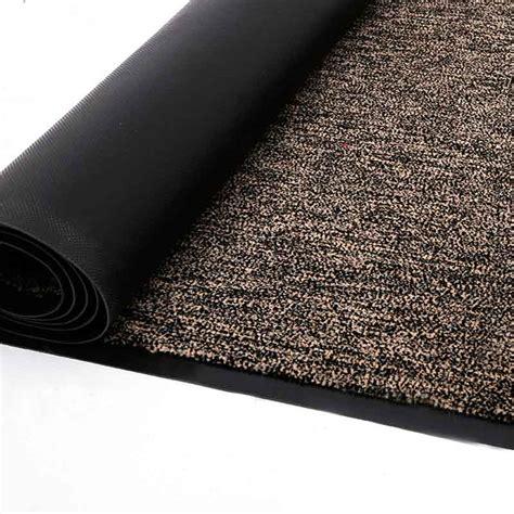 Indoor Outdoor Carpet Lowes Indoor Outdoor Alibaba