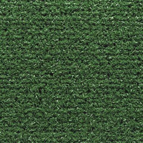 Indoor Outdoor Carpet Opus 12 Width Green RONA