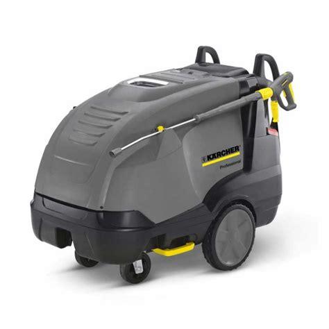 Industrial Cleaning Equipment Hire Rental Clean Sweep UK
