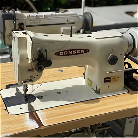Industrial Sewing Machine Industrial Embroidery Machines