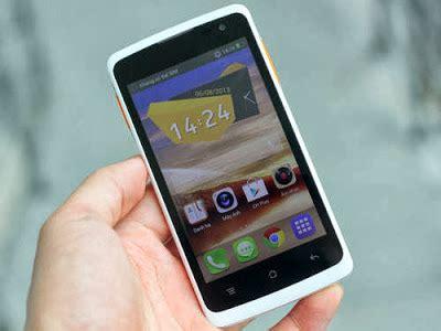 Informasi Harga Hp, Spesifikasi Handphone, Review