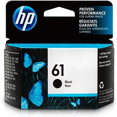 InkJetSuperStore Ink Cartridges Toner Printer Office