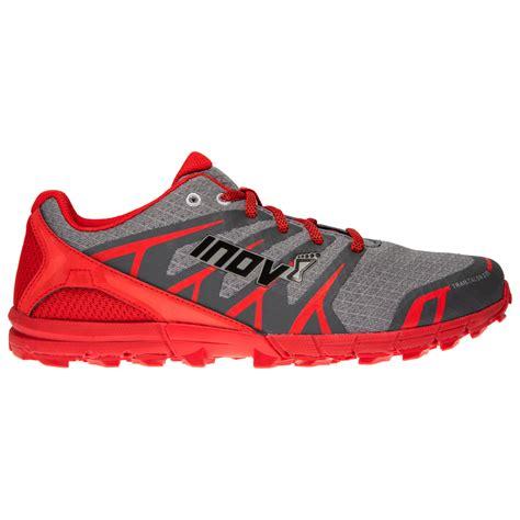 Inov8 Running Shoes and Running Clothing Inov 8 at