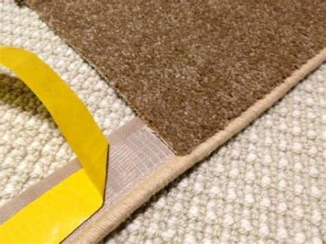 Instabind Carpet Binding Tape