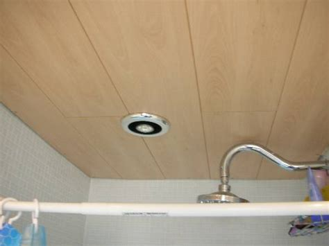 wiring diagram for extractor fan timer images wiring diagram install shower extractor fan electrics