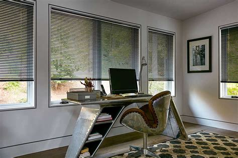 Installation Guides Custom Blinds and Shades Blinds To Go