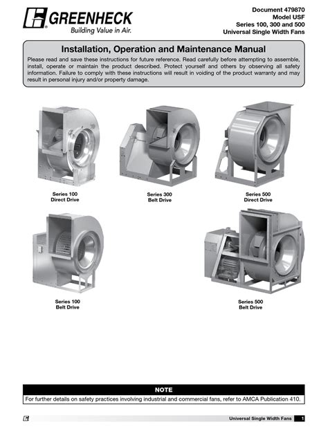 duct heater wiring diagram images installation operation and maintenance manual greenheck